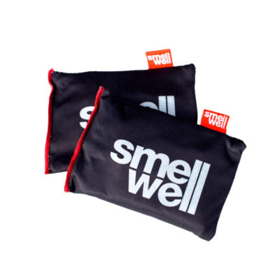 Smellwell Black